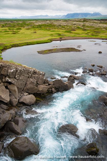matthias hauser fotografie global iceland island