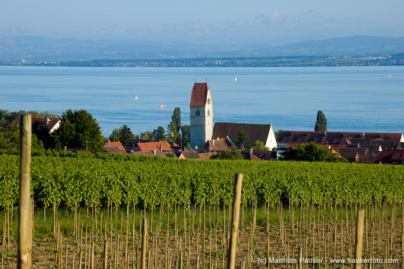 Hagnau Germany  city photos gallery : ... Hagnau, Lake Constance, Baden Wuerttemberg, Germany, Europe